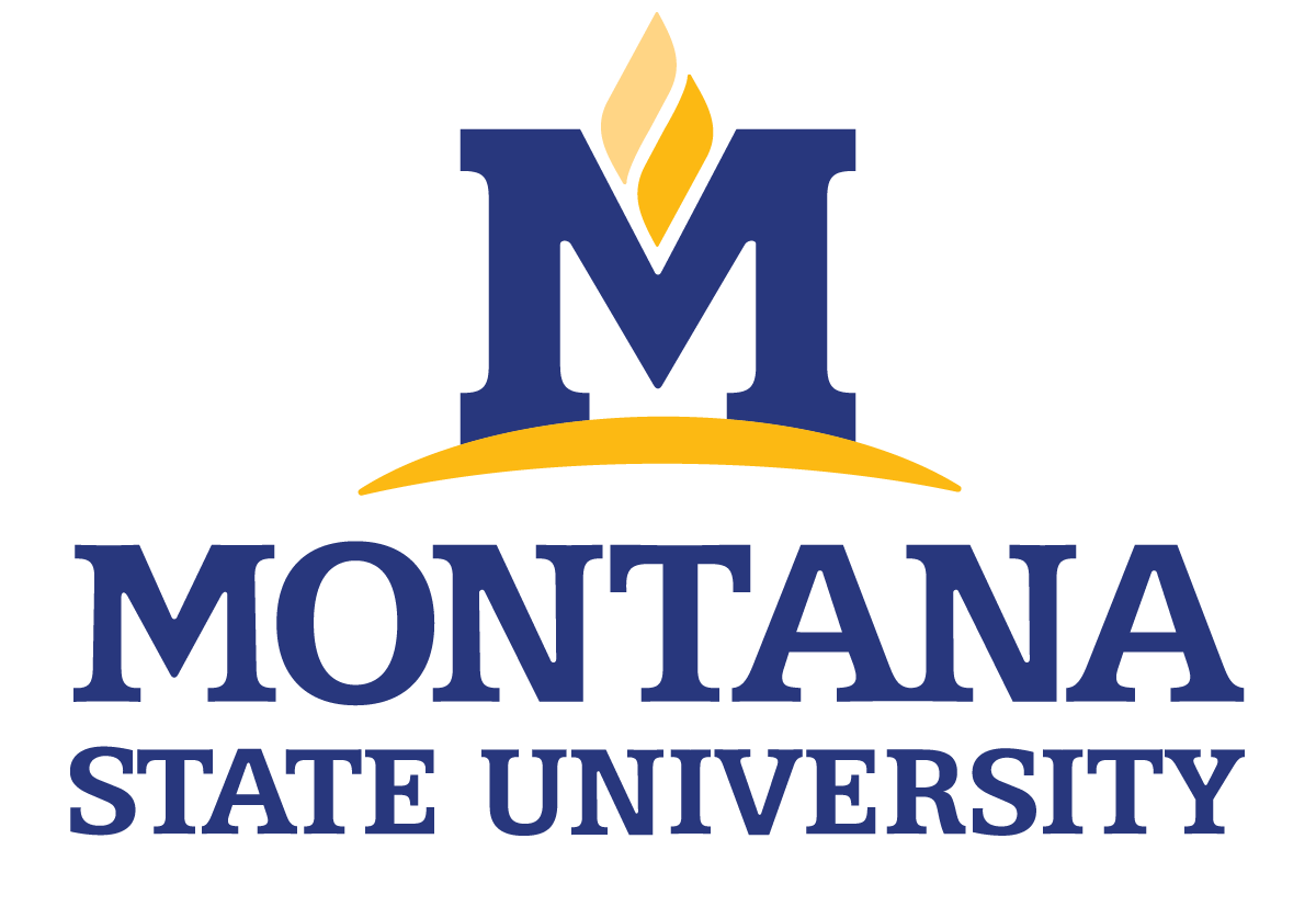 B.S. Mechanical Engineering Technology, Montana State University, 2010.